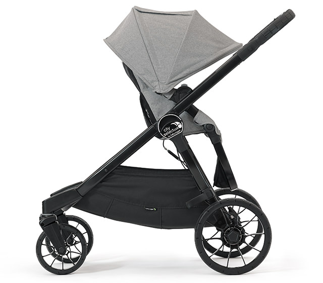 City Select Lux Babyjogger Canada