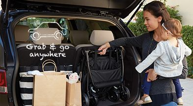 Graco Graco Baby Products