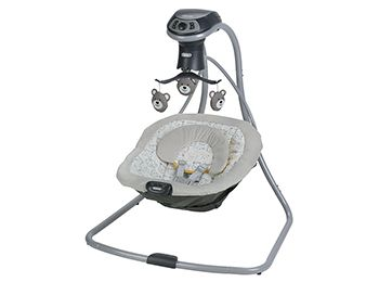 Graco - Graco Baby Products