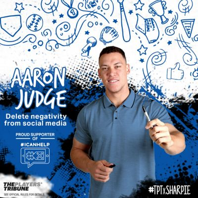 aaron-judge-the-players-tribune.jpg