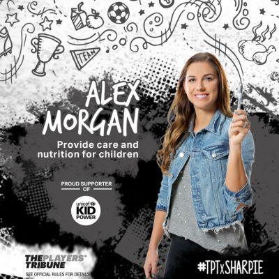 alex-morgan-the-players-tribune.jpg