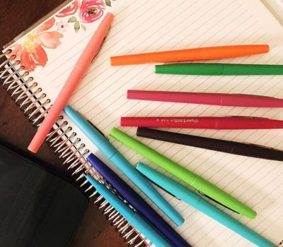 assorted-flair-pens-on-blank-notebook-paper_bp3p.jpg