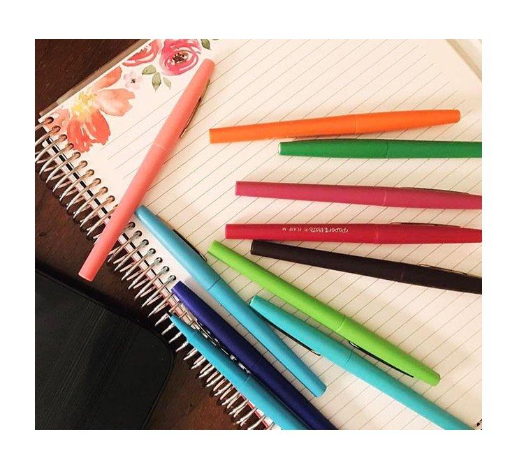 assorted-flair-pens-on-blank-notebook-paper_bp3p.jpg