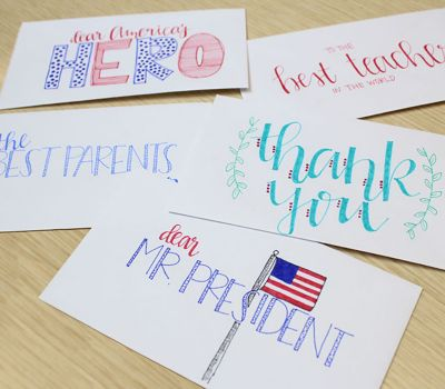 assorted-handwriten-cards-using-papermate-pens_bp3p.jpg