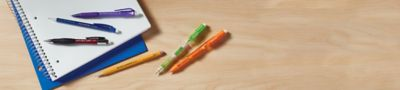 assorted-papermate-mechanical-pencils-scattered-on-notebook_bp2t.jpg