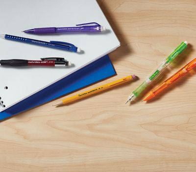 assorted-papermate-mechanical-pencils-scattered-on-notebook_bp3p.jpg