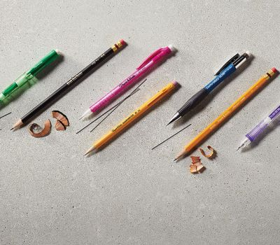 assorted-papermate-pencils-and-lead-refills-on-desk_bp3p.jpg