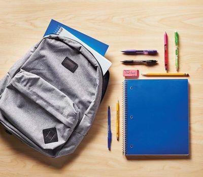 backpack-with-organized-school-supplies_bp3p.jpg