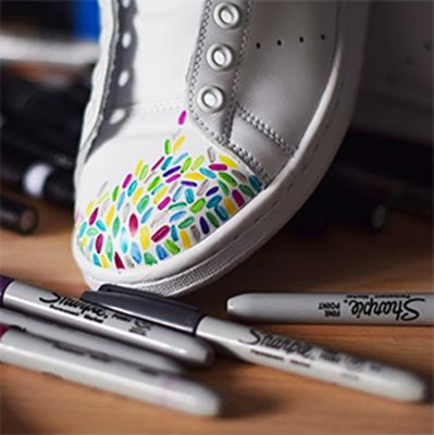 canvas-shoes-with-classic-sharpies.jpg
