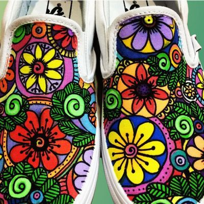 canvas-shoes-with-sharpie-designs.jpg