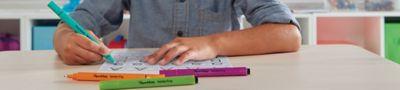 child-learning-to-write-using-papermate-handwriting-pen_bp2t.jpg