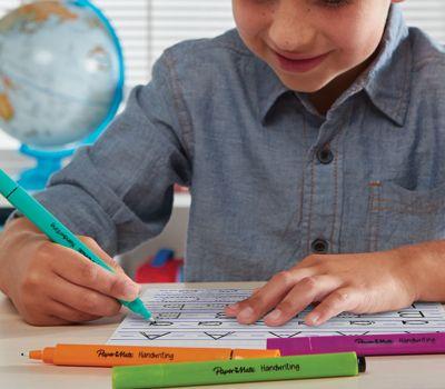 child-learning-to-write-using-papermate-handwriting-pen_bp3p.jpg