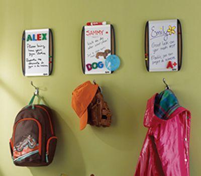 chore-list-for-each-kid-on-wall_bp3p.jpg