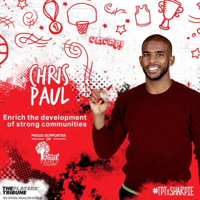 chris-paul-the-players-tribune.jpg
