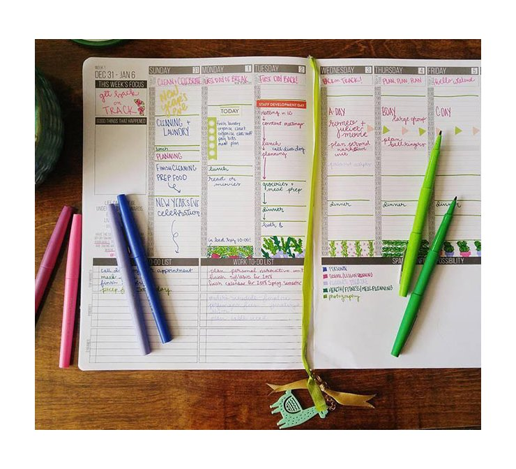 color-coded-calendar-with-scattered-papermate-flair-pens_bp3p.jpg
