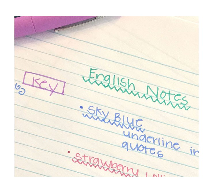 color-coded-english-notes_bp3p.jpg