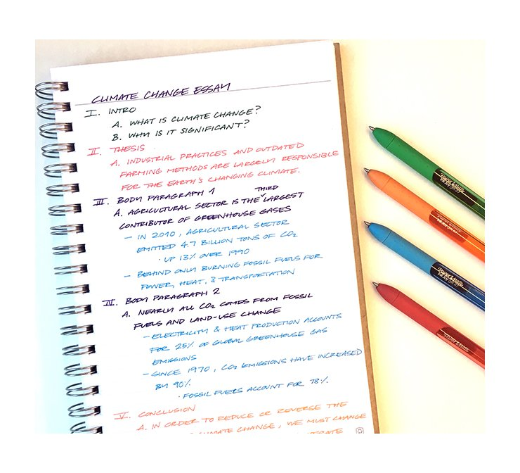 color-coded-essay-outline-with-papermate-inkjoy-gel-pens_bp3p.jpg