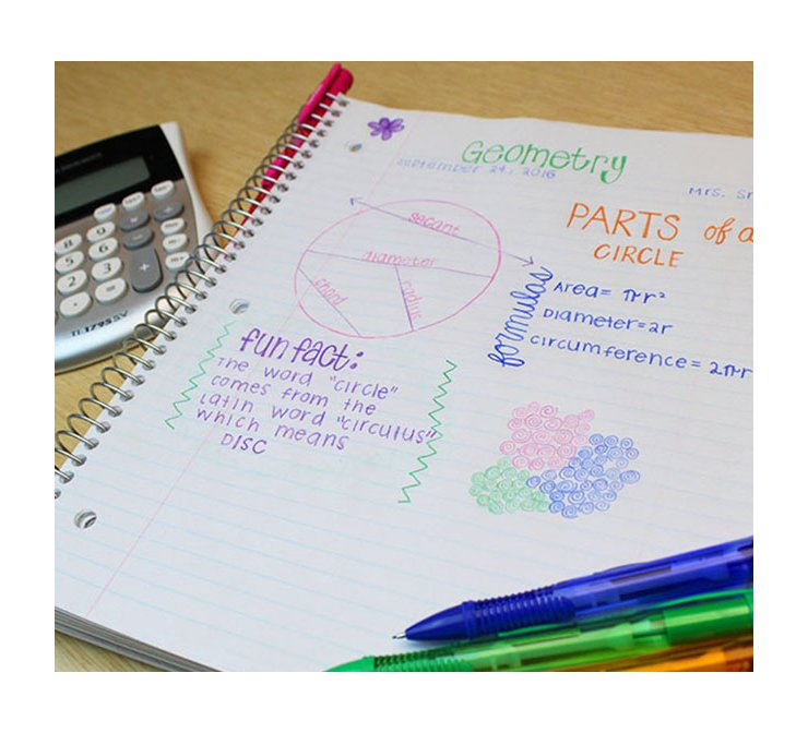 color-coded-geometry-notes-using-clearpoint-color_bp3p.jpg