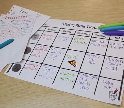 color-coded-handwritten-weekly-meal-plan-with-inkjoy-gel-pens_bp3p.jpg