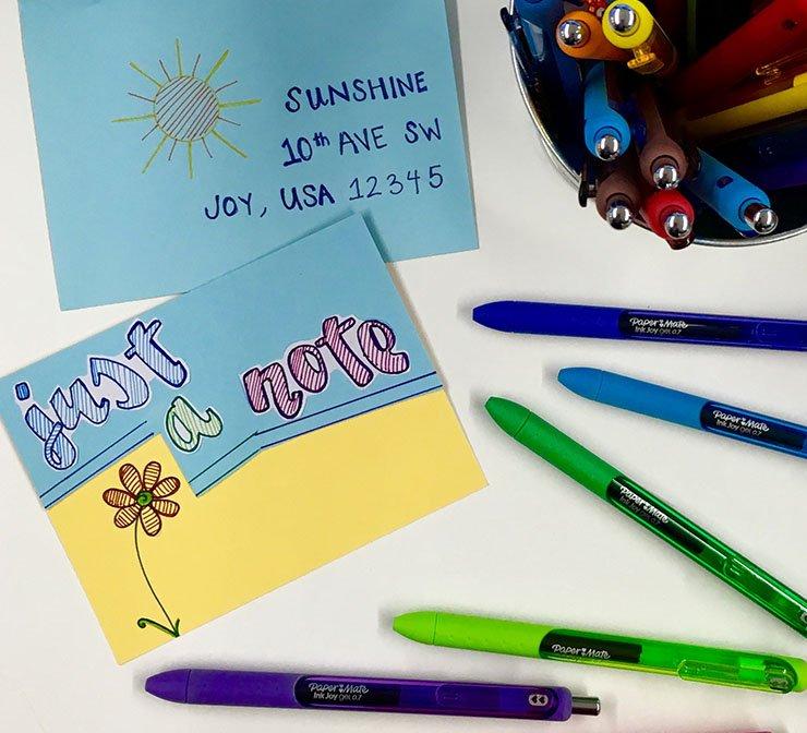 colorful-handwritten-card-using-papermate-inkjoy-gel.jpg