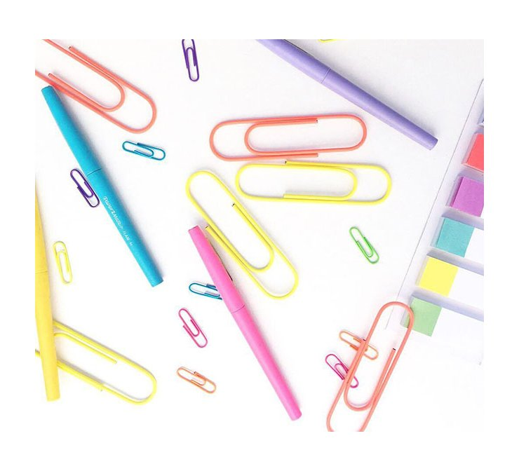 colorful-paper-clips-and-flair-pens-scattered_bp3p.jpg