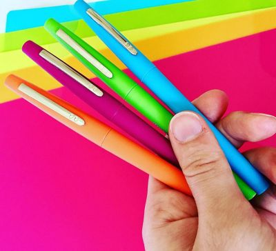 colorful-papermate-flair-pens-and-stationary.jpg