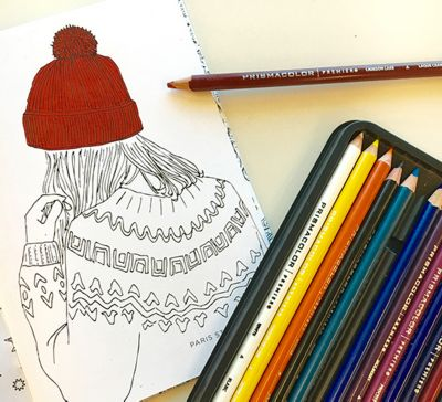 coloring-with-premier-colored-pencils.jpg