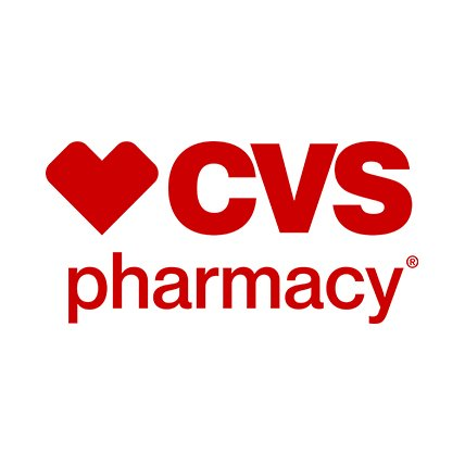 cvs-pharmacy-logo.jpg