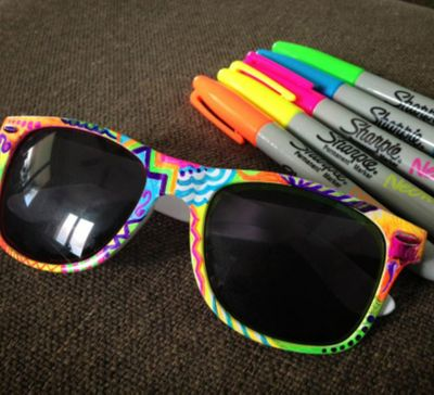 decorated-sunglasses-with-neon-fine-point-sharpies.jpg