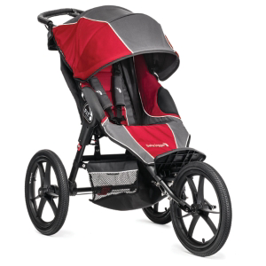 Baby Jogger Discontinued Products Baby Jogger