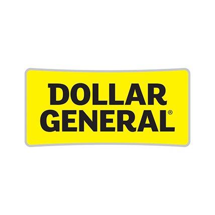dollar-general-logo.jpg