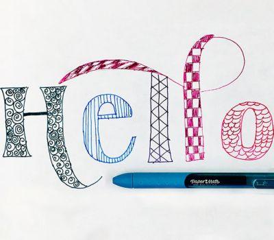 doodled-hello-with-inkjoy-gel-pen_bp3p.jpg