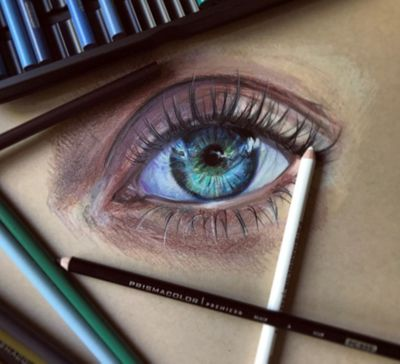 drawing-a-realistic-eye.jpg