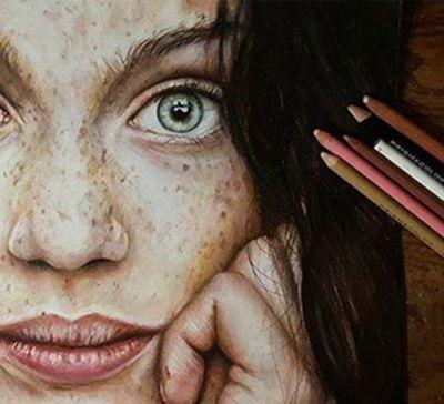 drawing-a-self-portrait.jpg