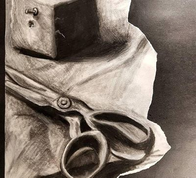 drawing-with-charcoal.jpg