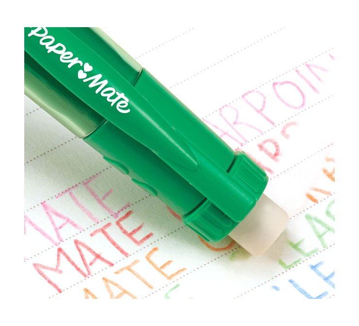 erasing-colored-lead-marks-from-paper-using-clearpoint-color-pencils_bp3p.jpg