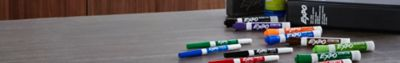 expo-markers-eraser-spray-set_bp1d.jpg