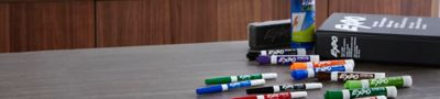 expo-markers-eraser-spray-set_bp2t.jpg