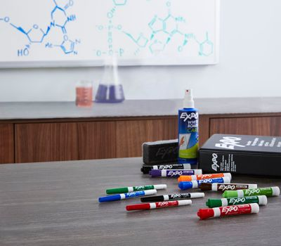 expo-markers-eraser-spray-set_bp3p.jpg
