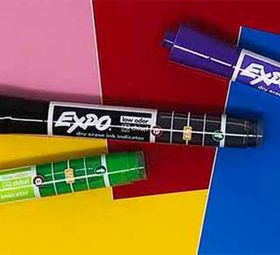 expo-markers-with-vinyl-stick-on-sheets.jpg