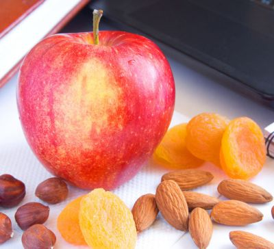 fruits-and-nuts-on-desk.jpg