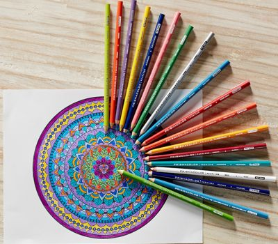 geometric-colored-page-using-prismacolor-colored-pencils_bp3p.jpg