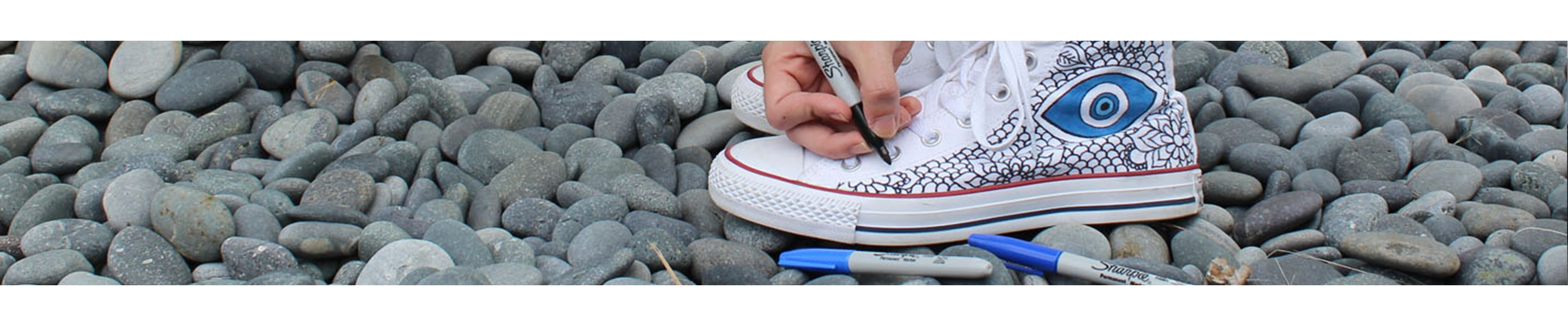 get-inspired-canvas-shoes-decorated-with-sharpie-fine-bp1d.jpg