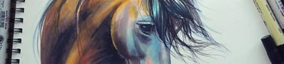 get-inspired-horse-drawing_bp2t.jpg