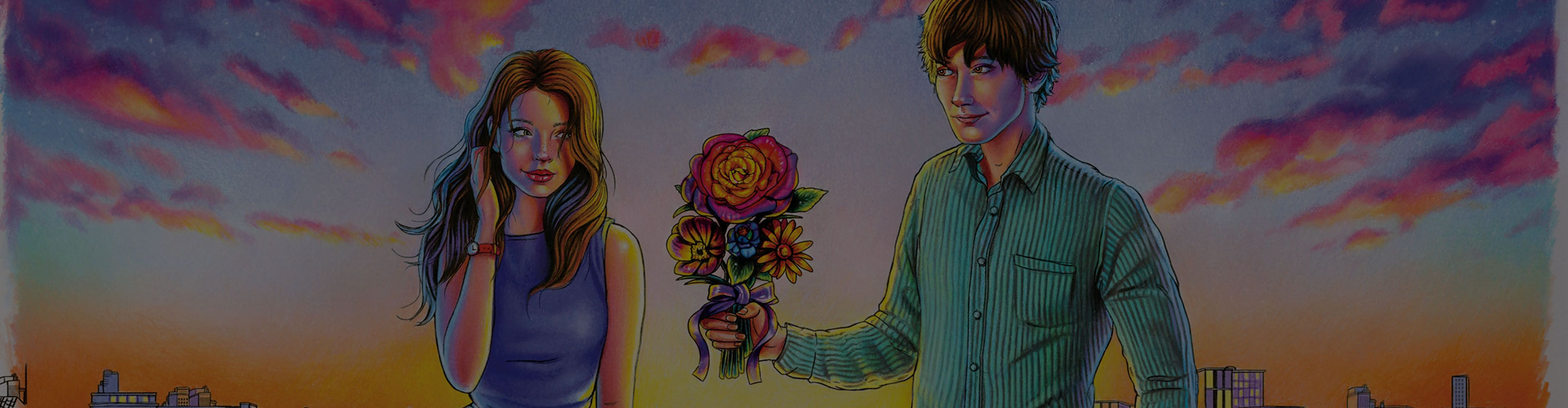 hand-drawn-boy-giving-girl-flowers_bp1d.jpg