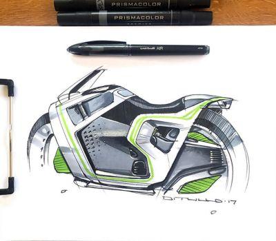 hand-drawn-motorcycle-using-prismacolors_bp3p.jpg