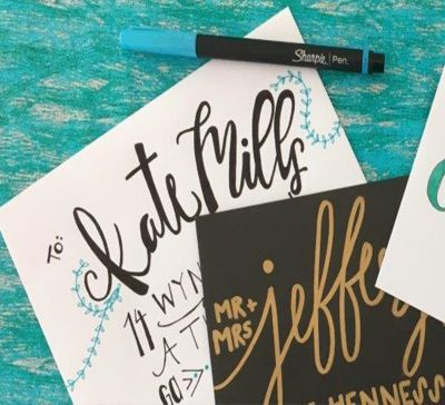 hand-lettered-envelopes-with-sharpie-ultra-fine-point-pen.jpg