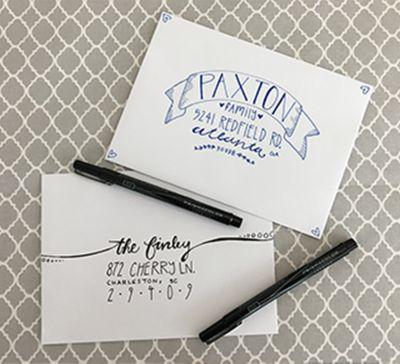 hand-lettered-envelopes.jpg