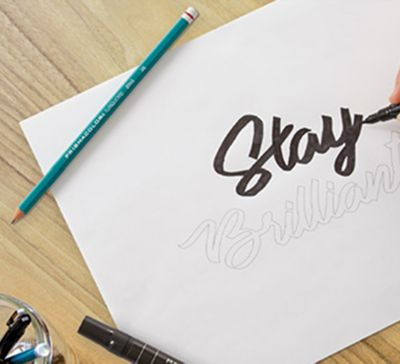 hand-lettering-with-prismacolor.jpg