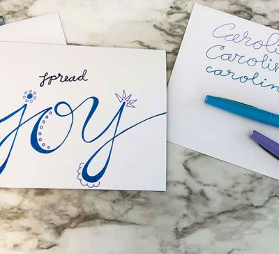 handlettered-index-cards-with-papermate-flair-pens.jpg